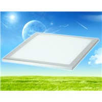 LED Panel Light by Direct Lighting-60W