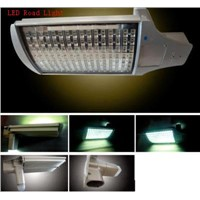 LED Road Light/LED Light (100-240V)