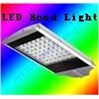 LED Light - LED Road Light (PL-ST56W)