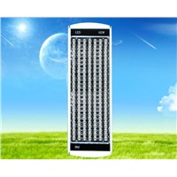 LED Street Light-182W