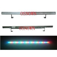 LED Strip Lights(OS-LT02)