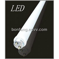 LED Tube Lighting/LED Light (BLL-T8002-20W)