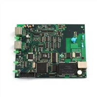 LED light,Power PCB,medical control board PCB assembly ,SMT processing,OEM/ODM services