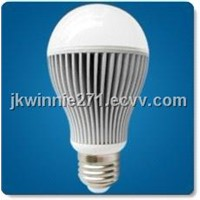 LED light bulb,LED bulb lamp