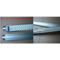 SMD LED Light (600mm1200mm1500mm)