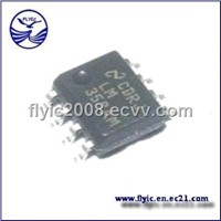 LM358AM Dual Operational Amplifier Fairchild