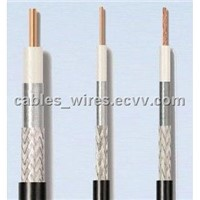 LRM400 Communication Cable