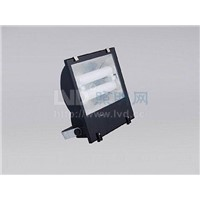 LVD induction flood light 0525