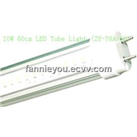LED Lamp Tube & LED Tube Lighting