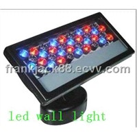 LED Light - LED Wall Light
