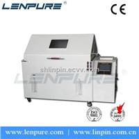 Lenpure Salt Spray Test Chamber