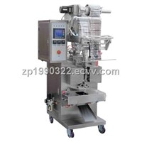 Liquid Filling Machine / Pouch Filling Machine (SJY-1000)