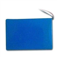 Lithium Polymer Battery Pack with 1,200mAh Nominal Capacity and 7.4V Nominal Voltage
