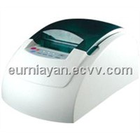 Low Noise 58mm Pos Mini Printer