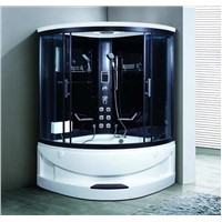 Luxury Steam Room With Tub TC-902