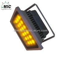 MIC 120W led flood light