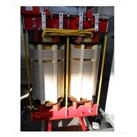 MRD-Arc Suppression Coil-Single Ground Fault Reactor(ASC)