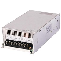 Manufacture switching power supply 500w CE RoHS Certificate