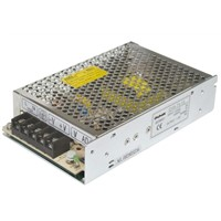 Manufacture switching power supply for CCTV 75W CE RoHS Certificate