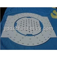 Metal PCB for LED Street Light