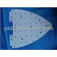 Metal core PCB for Stree light
