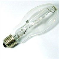Mid Power Metal Halide Lamp