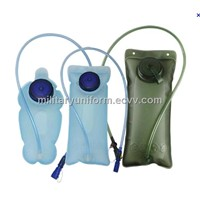 Military Hydration Bladder Military Hydration Backpack Military Water Bag