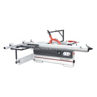 Model MJ6132TZ Precise Panel Saw