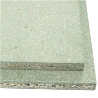 Moisture resistance Particle Board