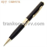 Multifuntion Pin-Hole Spy Camera Pen / Pen Camera