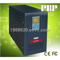NB series inverter 4000w
