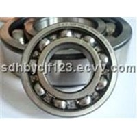 NJ2230M Cylindrical roller bearings/cylindrical roller bearings