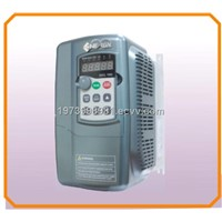 NRG smart water supply special inverter