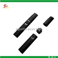 New Fashion Ovale Elips (F6) Electronic Cigarette with New Technology of Atomizer and Eliq-Carts.