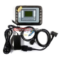 OBD2 Cable for SBB Key Programmer