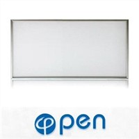 OP-PBD6012012-72 LED Light