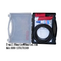 O-Ring splicing kits