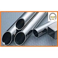 Offer Stainless steel sanitary pipes