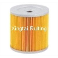 Oil Filter 04152-77010 for TOYOTA