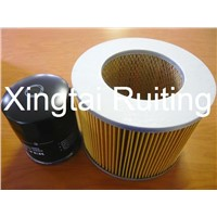Oil Filter for Nissan