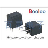 Optical switches BL-900