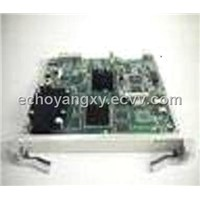 Original HuaWei Optix OSN 2500 Series STM-16 Optical board SSN3SL16(L-16.2JE,LC)
