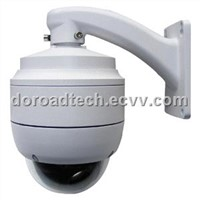 IP Surveillance Camera/IP Camera / Network Security CCTV Camera/Outdoor Wireless Camera