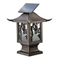 Outdoor Wall Lamp  GM-Z-015