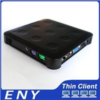 PC Share (p/2 interface ,no usb )Thin client Terminal