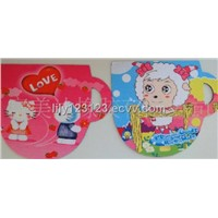 PVC/paper coaster, cartoon/beer/silicone coaster,bar/table coaster,cup mat, promotional gifts