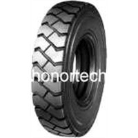 Pneumatic Forklift Tyre/Tire