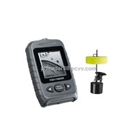 Portable Fish Finder FD06A