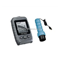 Portable Fish Finder FD06B
