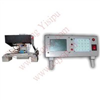 Portable Marking Machine (YSP-4D)